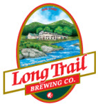 Long Trail logo
